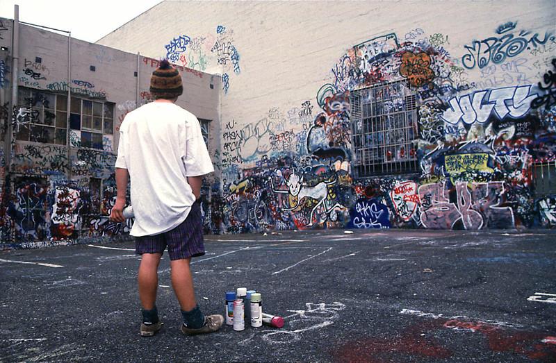 Muralist.jpg