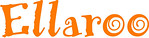 Ellaroo Logo