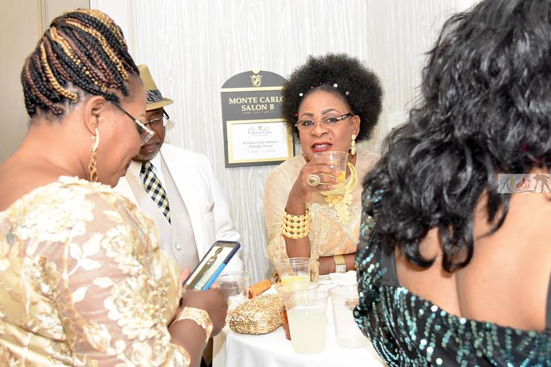 Olawumi's 50th birthday 948.jpg