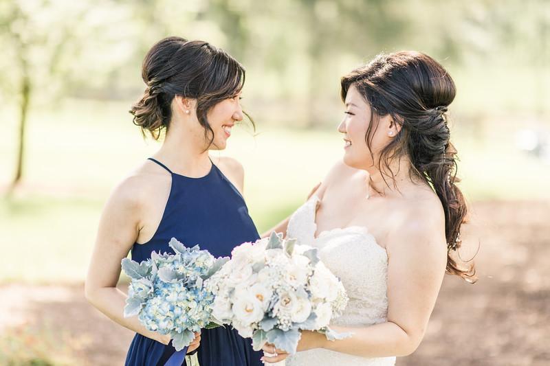4-weddingparty-28.jpg