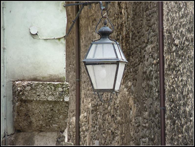 2010-05-Spoleto-164.jpg
