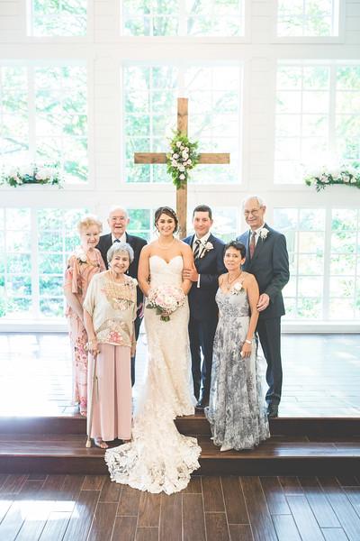 acacia and dan wedding print-672.jpg