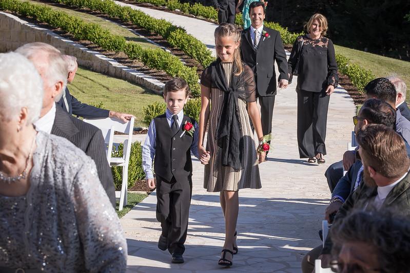 Leach Wedding-1124.jpg