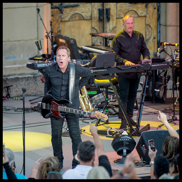 14 OMD at Mountain Winery by Patric Carver - Fullsize.jpg