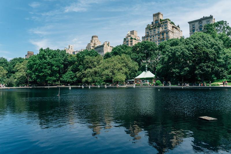 Central Parking-17.jpg