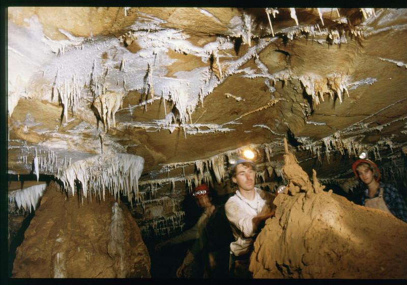 cave-1141655157.jpg