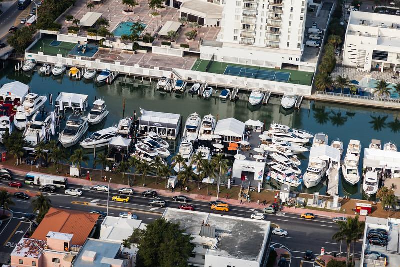 YachtsMiamiBeach (2 of 4).jpg