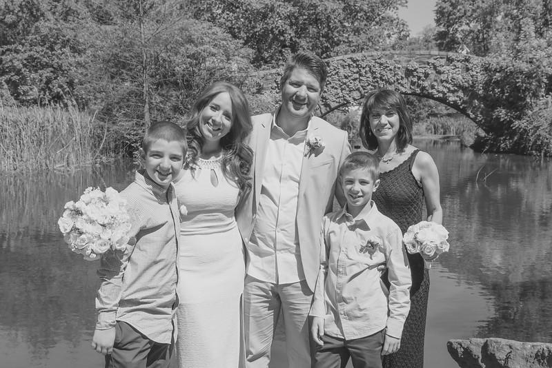 Christina & Chris- Central Park Wedding-77.jpg