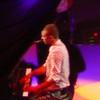 Justin Timberlake 194