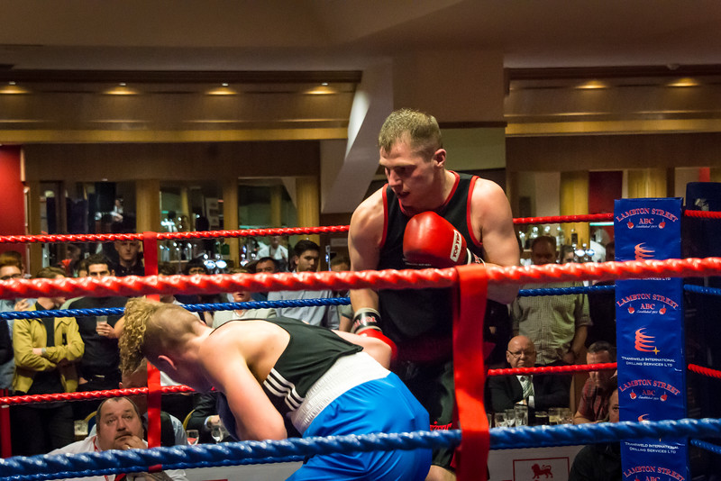 -Boxing Event March 5 2016Boxing Event March 5 2016-23511351.jpg
