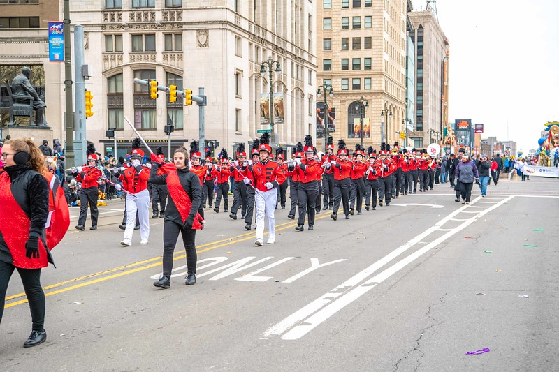 Parade2018-442.jpg