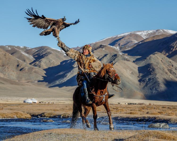 Mongolia_1018_PSokol-2642-Edit.jpg