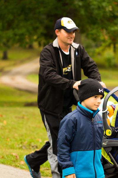 10-11-14 Parkland PRC walk for life (294).jpg