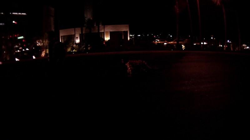 20101009_NPPL Las Vegas_1632.MOV