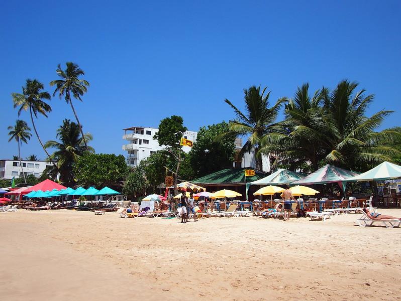 P2219079-beach-bars.JPG