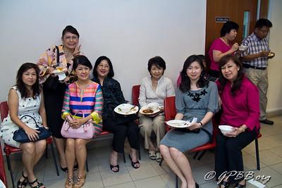 2011-04-GroupFoto