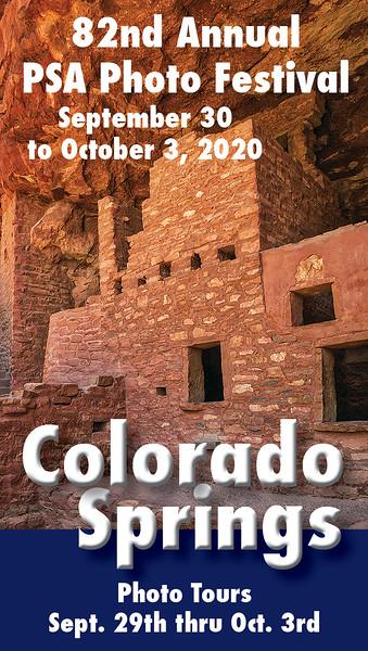 2020-conference-logo-colorado.jpg