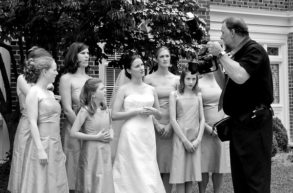 Bride and Bridesmaids_Group Formals_Leslie-Dawson