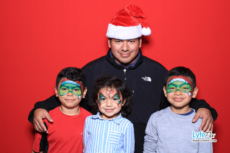 eastern-2018-holiday-party-sterling-virginia-photo-booth-0069.jpg