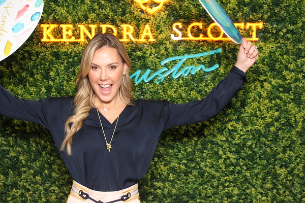 Kendra Scott Cares 9.19.18