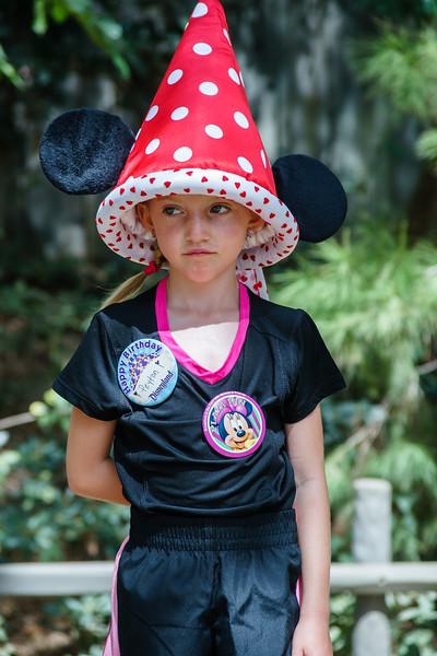 Disneyland-20150430-1315.jpg
