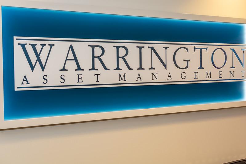 Warrinton 2019 Office - Select-6.jpg