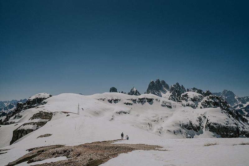 Tu-Nguyen-Destination-Wedding-Photographer-Dolomites-Venice-Elopement-157.jpg