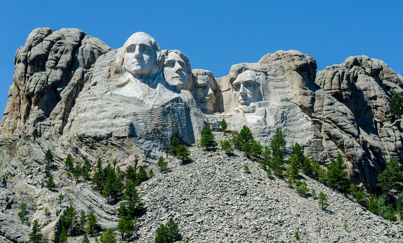 2016 SD Mt. Rushmore-23.jpg