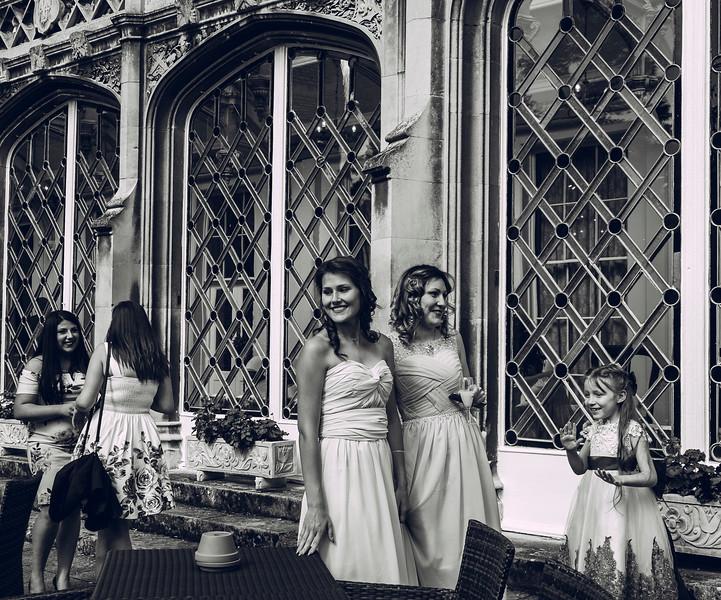 wedding orton 43.jpg