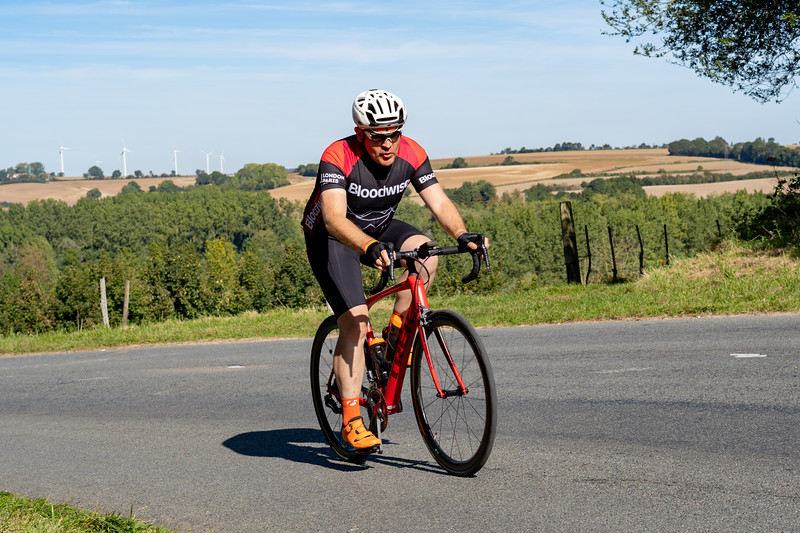 Bloodwise-PedaltoParis-2019-195.jpg