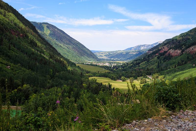 Telluride, Colorado 2016-1383.jpg