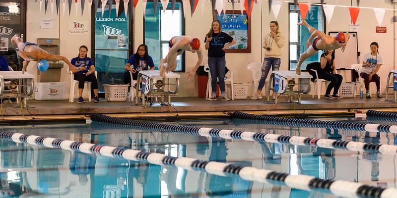KSMetz_2017Jan28_7078_SHS Swimming Wichita Meet.jpg