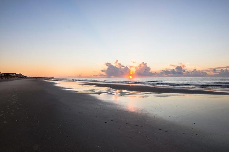 2018-07-06 Pawleys Island Sunrise 004.jpg