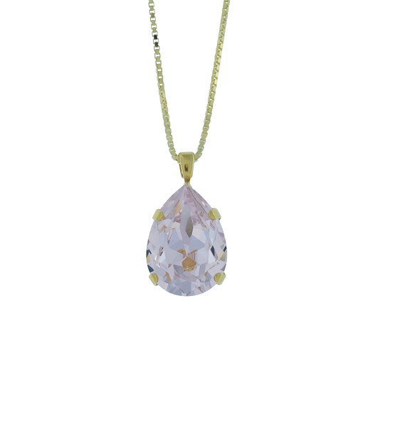 ClassicDropNecklace-Rosaline-Gold.jpg