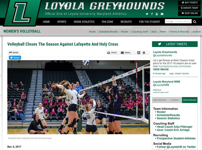 Loyola_screenshot_2017-70.jpg