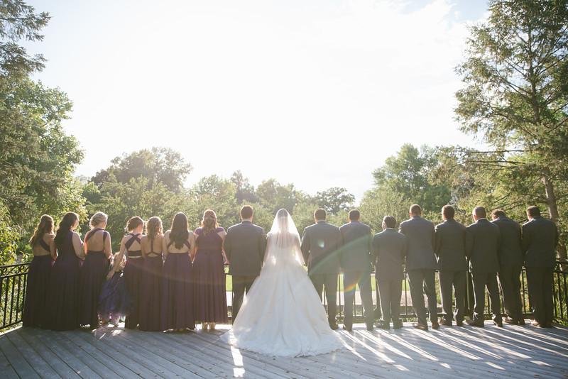 Le Cape Weddings - Jordan and Christopher_A-357.jpg