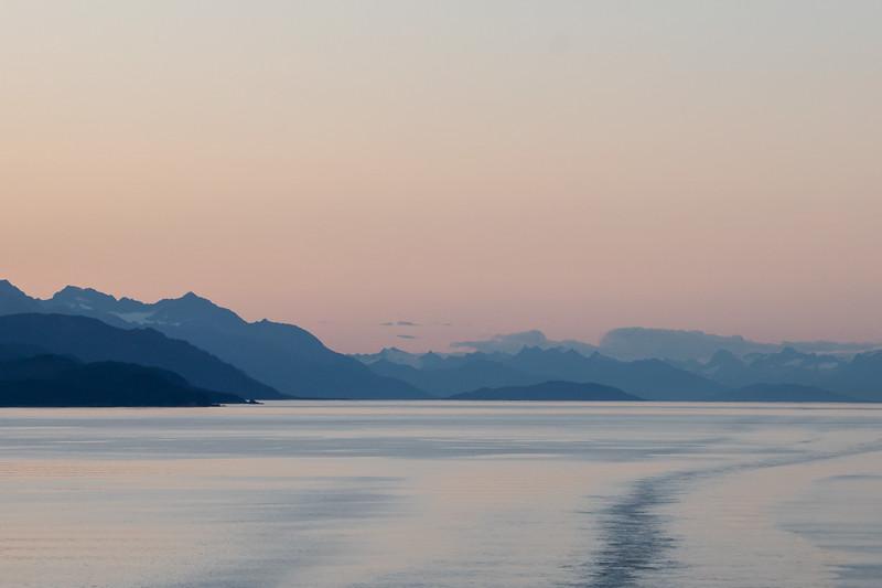 Skagway-0369.jpg