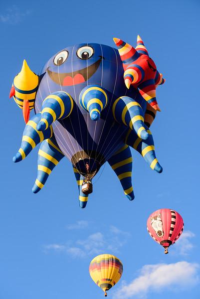 SpecialShapeRodeo_ABQ_BalloonFiesta-24.jpg