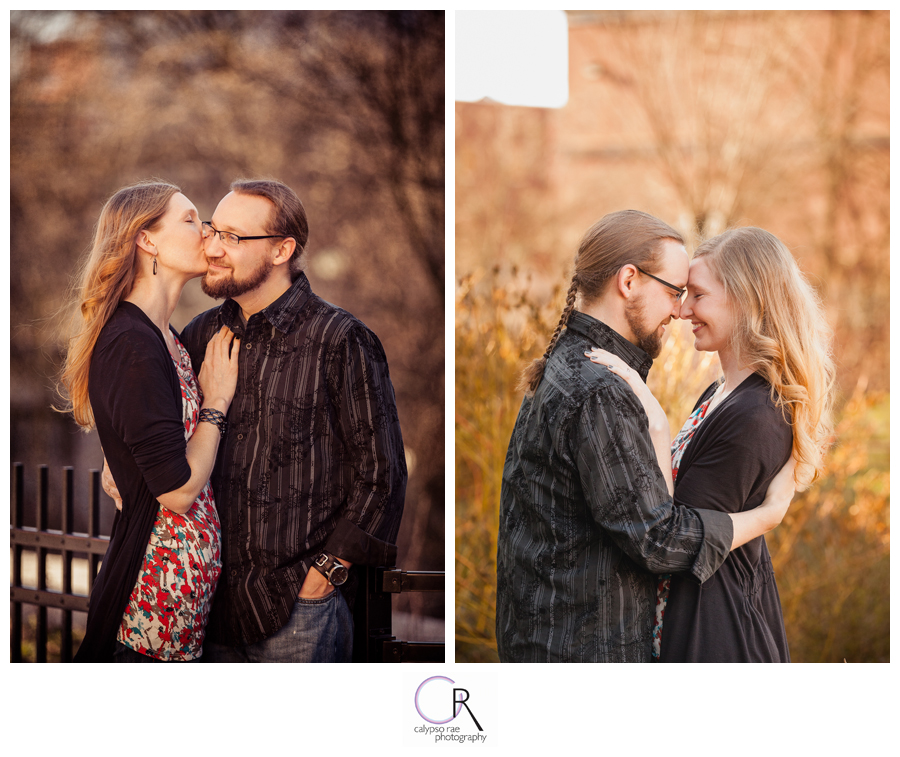 Syracuse-Wedding-Photographers