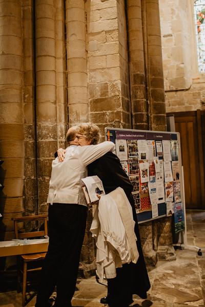 Broadbery-wedding-24.jpg