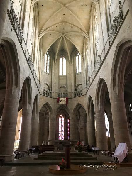 france19-1269.jpg