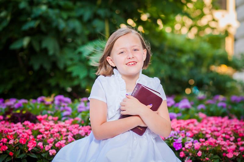 Gabi Baptism -31.jpg