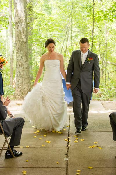 bap_schwarb-wedding_20140906133232_D3S0818