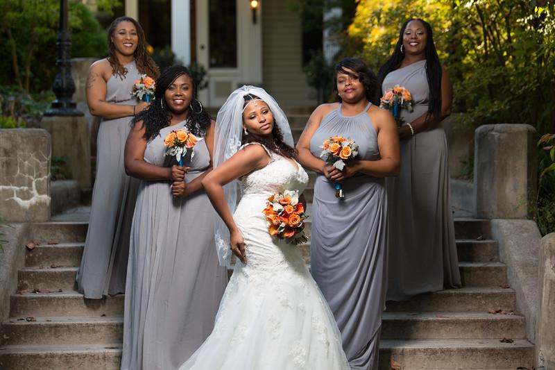 Bride+Bridesmaids-7.jpg