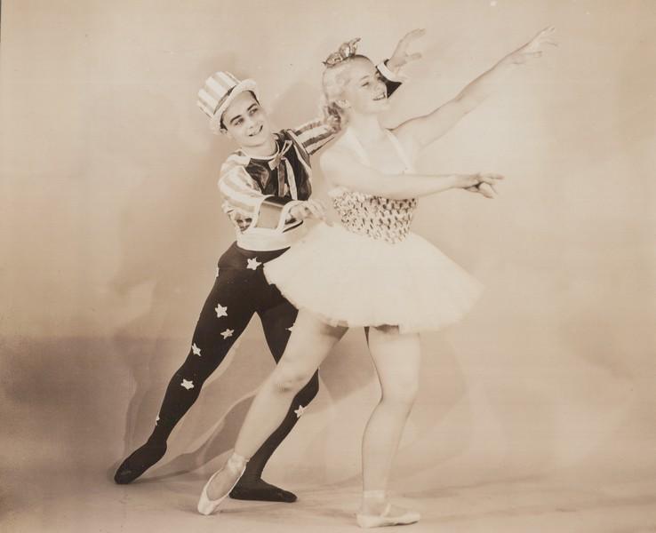 Dance_2151.jpg