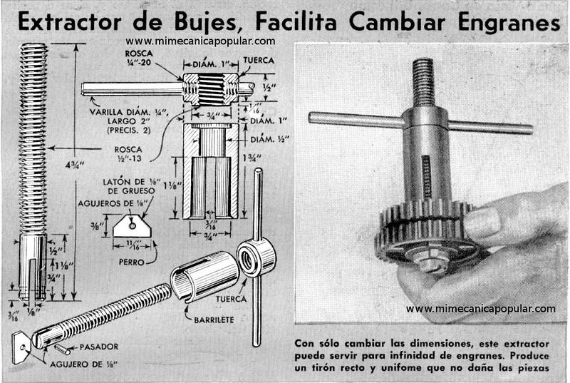 extractor_bujes_junio_1948-0001g.jpg