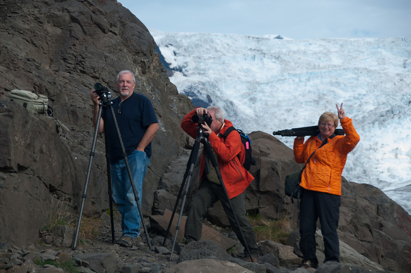 iceland+snapshots-117-2795619955-O.jpg