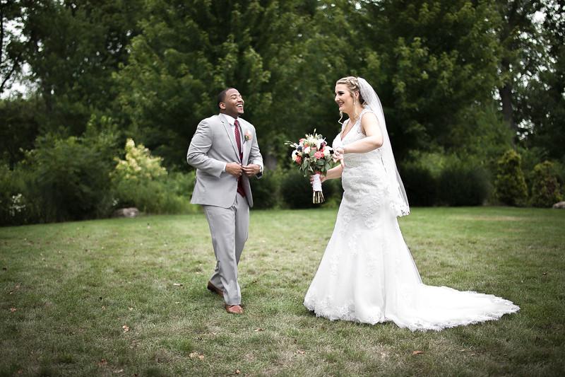 Laura & AJ Wedding (0392).jpg