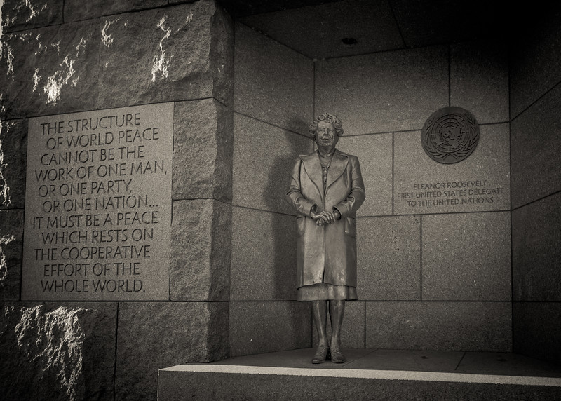Eleanor Roosevelt Memorial-1536-2.jpg