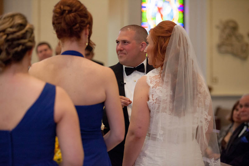 Adam & Sarah Wedding  (762 of 3243).jpg